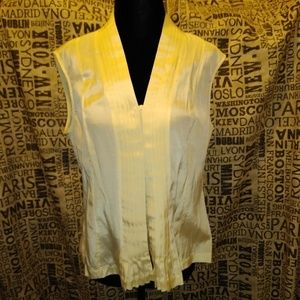 Tops - Talbot's blouse size 10